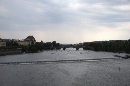 Pont Charles 3