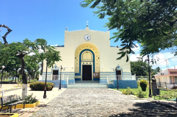 Blog_voyage_Guadeloupe_2