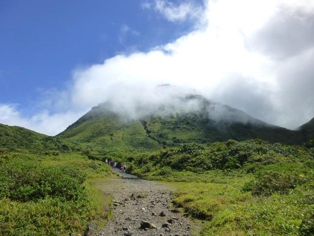 Volcan_Soufrière (3)