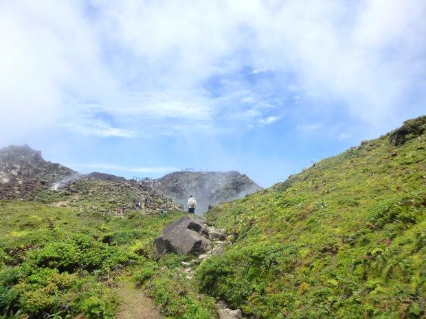 Volcan_Soufrière (5)