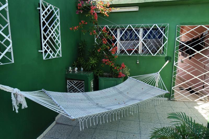 BeMyMajorAdventure_Blog_Voyage_Cuba_Cienfuegos_Casa_Particular