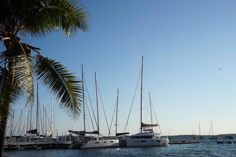 BeMyMajorAdventure_Blog_Voyage_Cuba_Cienfuegos_Malecon3