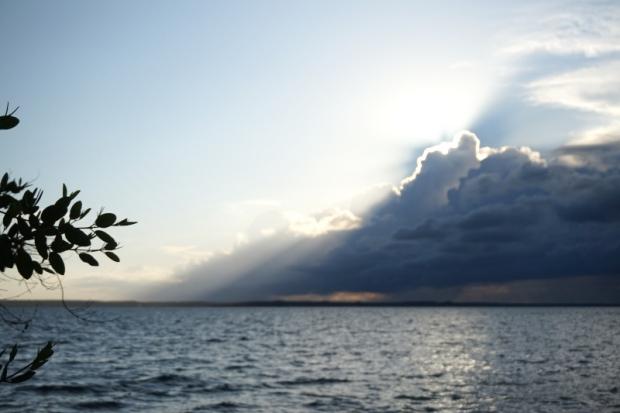BeMyMajorAdventure_Blog_Voyage_Cuba_Cienfuegos_Malecon5