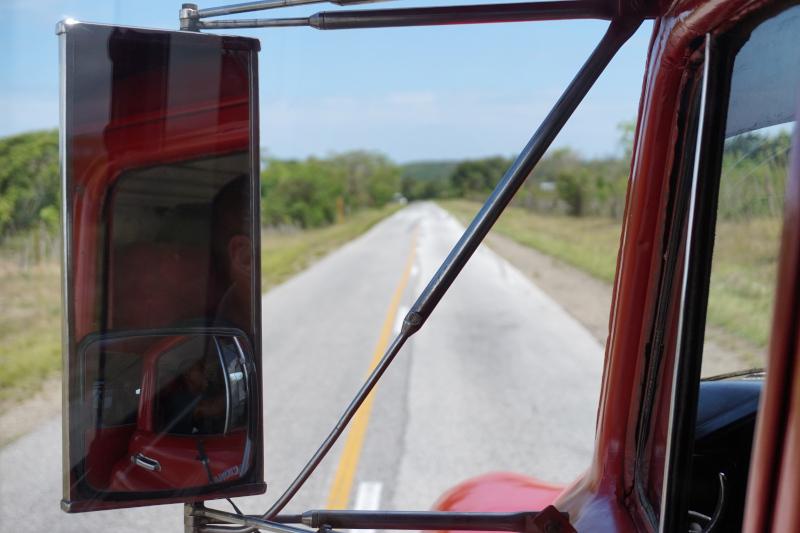 BeMyMajorAdventure_Blog_Voyage_Cuba_Cienfuegos_Trinidad_Route