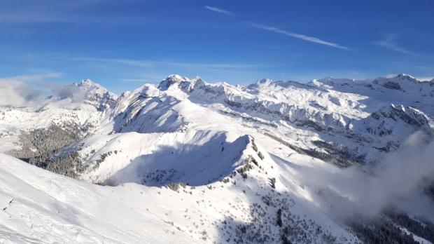 Bemymajoradventure-blog-voyage-les-gets-montagne-chamossière