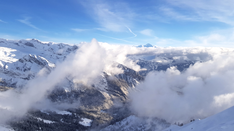 Bemymajoradventure-blog-voyage-les-gets-montagne-chamossière2