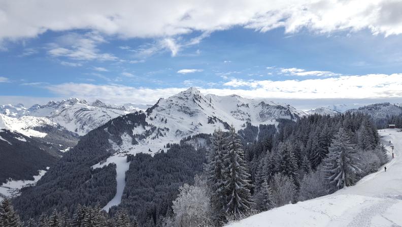 Bemymajoradventure-blog-voyage-les-gets-montagne-mont-chery