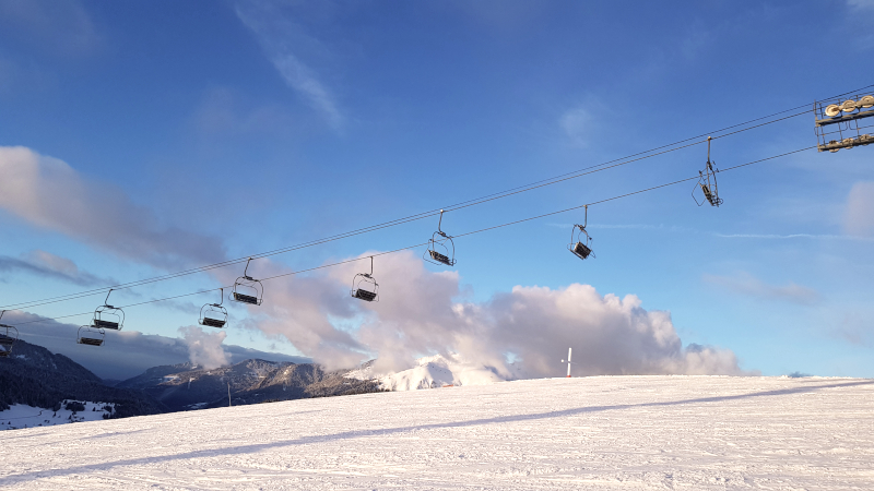 Bemymajoradventure-blog-voyage-les-gets-montagne-panorama2