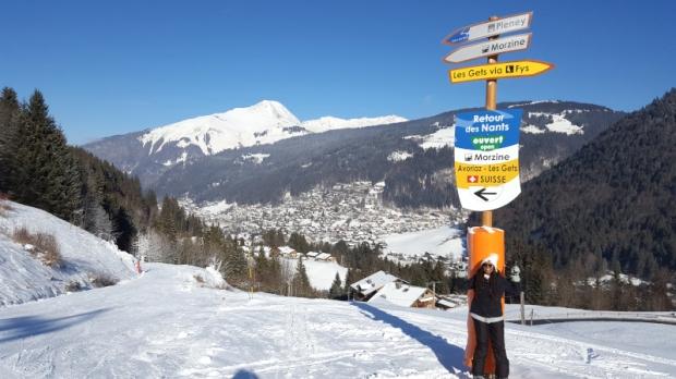 Bemymajoradventure-blog-voyage-les-gets-montagne-ranfolly2