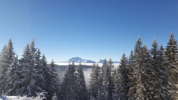 Bemymajoradventure-blog-voyage-les-gets-montagne-ranfolly3