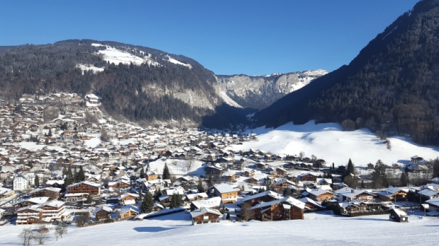 Bemymajoradventure-blog-voyage-les-gets-panoramas-villa