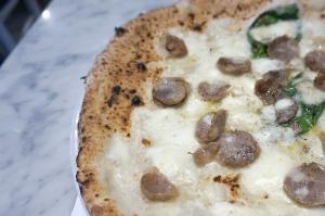 bemymajoradventure-blog-voyage-milan-pizza-gino-sorbillo