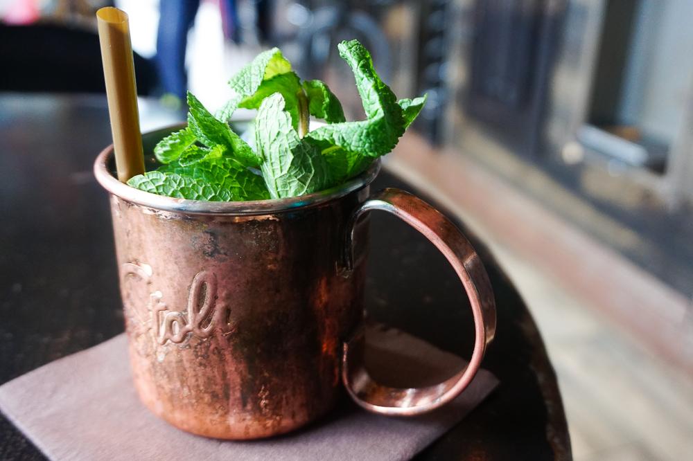 be-my-major-adventure-milan-italie-week-end-cocktail-moscow-mule
