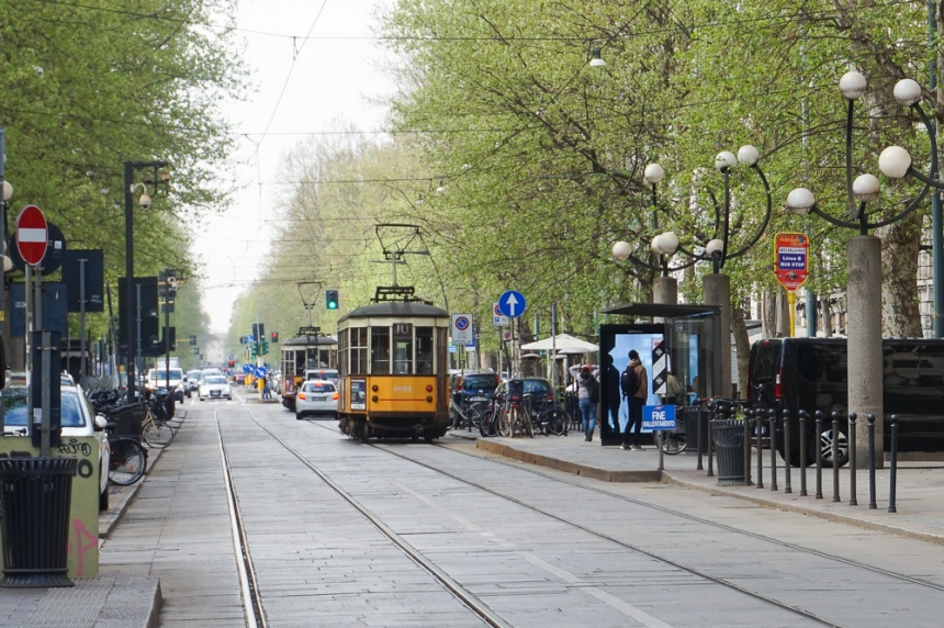 be-my-major-adventure-milan-italie-week-end-tramways