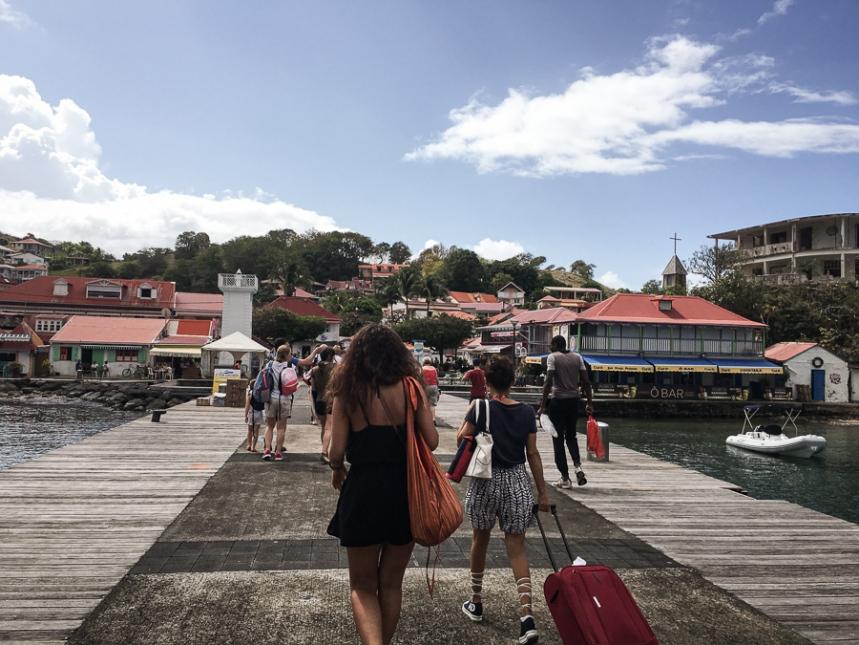 BMMA-blog-voyage-guadeloupe-les-saintes (4)