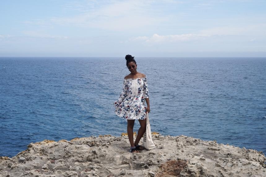 BMMA-blog-voyage-italie-les-pouilles-grotta-poesia