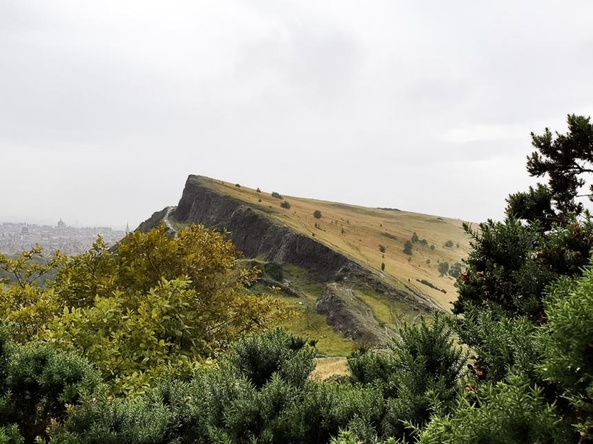 BMMA-blog-voyage-ecosse-edimbourg-arthur-seat
