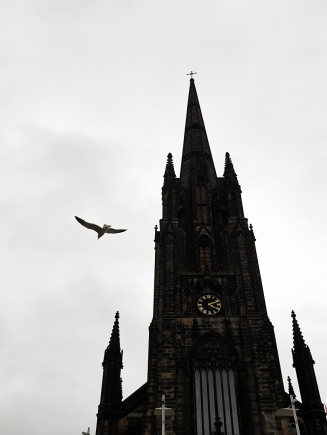 BMMA-blog-voyage-ecosse-edimbourg-old-town-harry-potter (1)