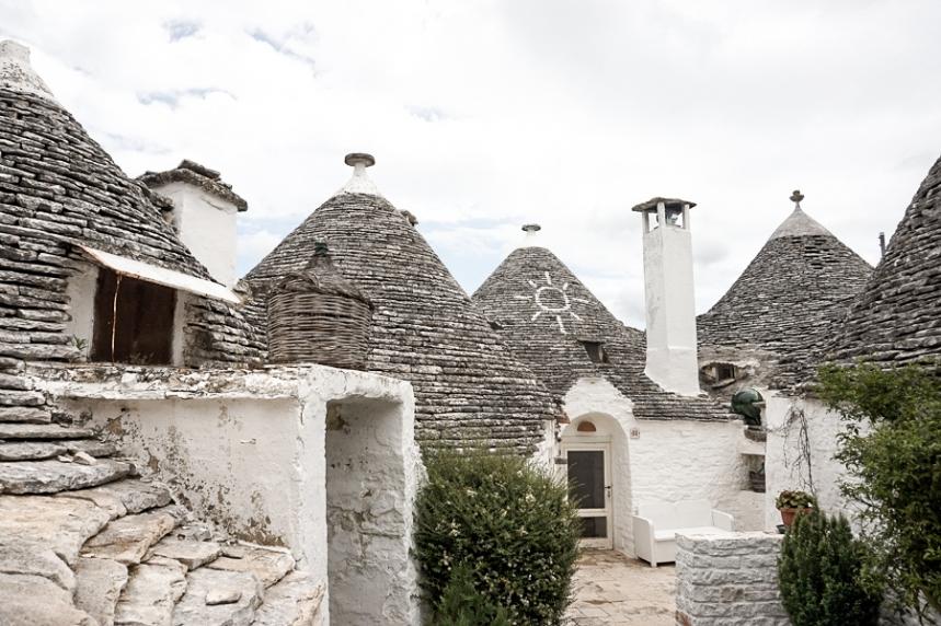 BMMA-blog-voyage-italie-les-pouilles-alberobello