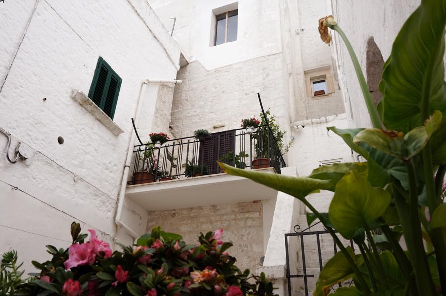 BMMA-blog-voyage-italie-les-pouilles-locorotondo
