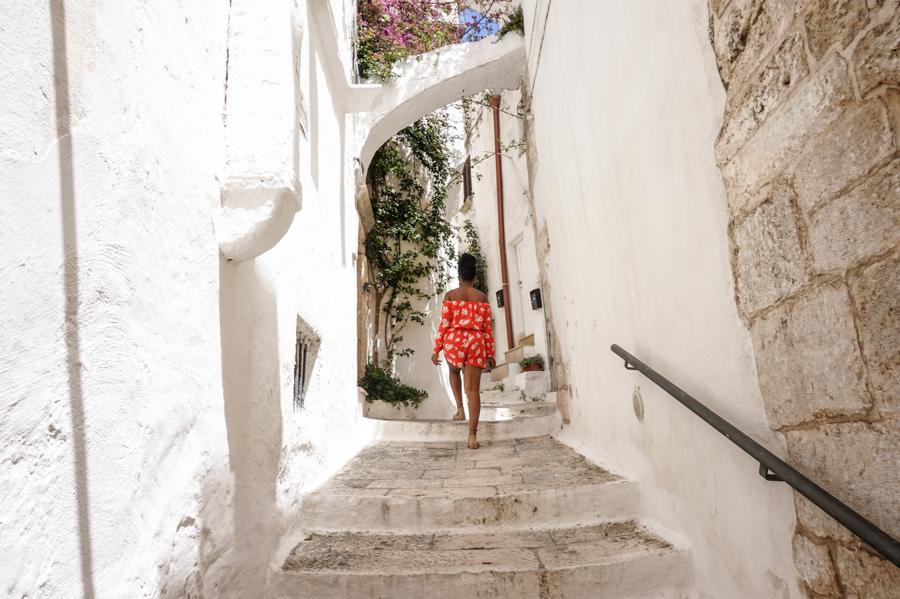 BMMA-blog-voyage-italie-les-pouilles-ostuni (14)