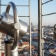City-trip à Munich — que voir, que faire?